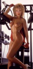 1987_02_Julie_Peterson_Playboy_Centerfold