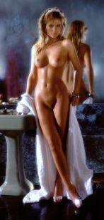 1987_07_Carmen_Berg_Playboy_Centerfold