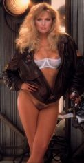 1988_04_Eloise_Broady_Playboy_Centerfold
