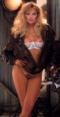 1988_04_Eloise_Broady_Playboy_Centerfold