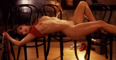 1988_05_Diana_Lee_Playboy_Centerfold
