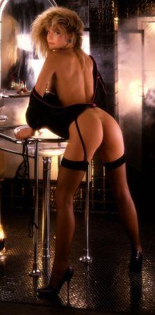 1988_07_Terri_Lynn_Doss_Playboy_Centerfold