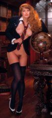 1989_04_Jennifer_Jackson_Playboy_Centerfold