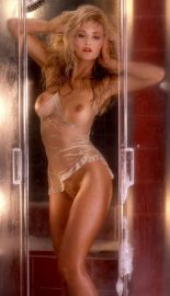 1989_05_Monique_Noel_Playboy_Centerfold