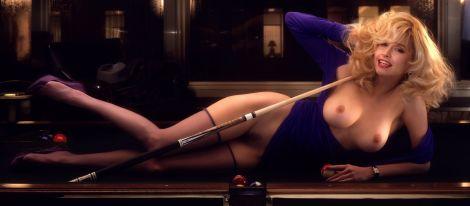 1989_10_Karen_Foster_Playboy_Centerfold
