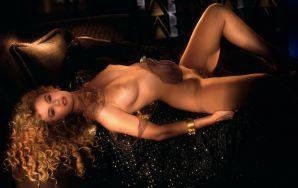 1990_05_Tina_Bockrath_Playboy_Centerfold