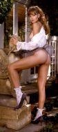 1990_06_Bonnie_Marino_Playboy_Centerfold