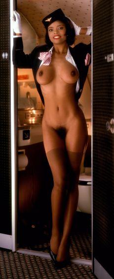 1990_11_Lorraine_Olivia_Playboy_Centerfold