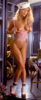 1991_07_Wendy_Kaye_Playboy_Centerfold