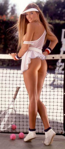 1991_10_Cheryl_Bachman_Playboy_Centerfold