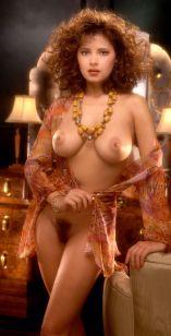 1992_06_Angela_Melini_Playboy_Centerfold