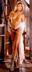 1993_01_Echo_Johnson_Playboy_Centerfold