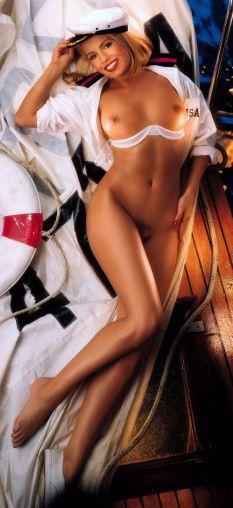 1993_09_Carrie_Westcott_Playboy_Centerfold