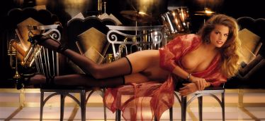 1994_02_Julie_Lynn_Cialini_Playboy_Centerfold