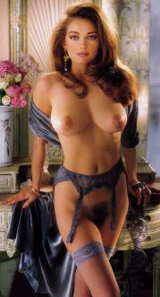 1994_09_Kelly_Gallagher_Playboy_Centerfold