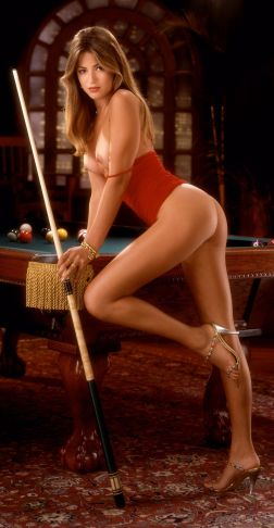 1994_12_Elisa_Bridges_Playboy_Centerfold