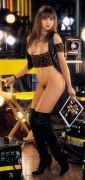 1995_08_Rachel_Jean_Marteen_Playboy_Centerfold