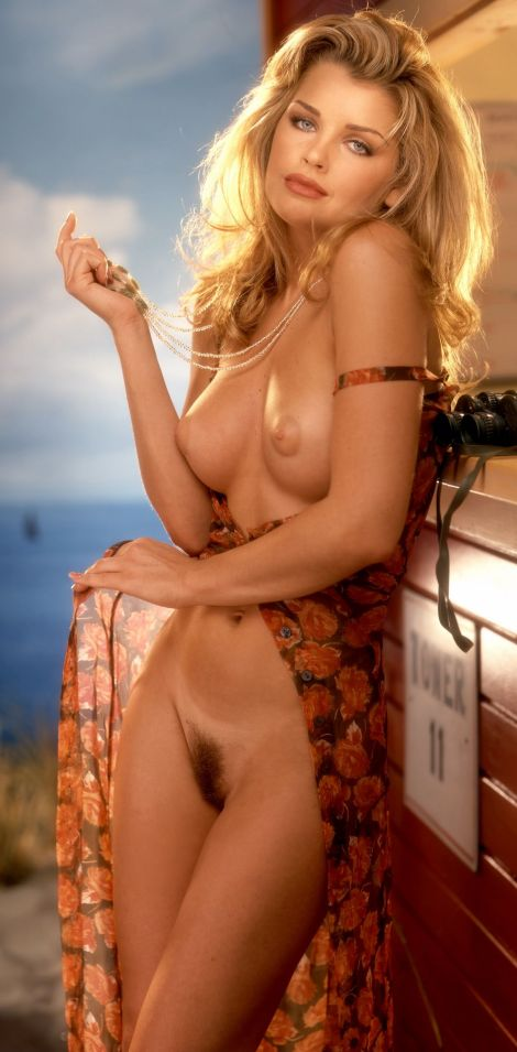 1995_12_Samantha_Torres_Playboy_Centerfold