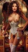 1996_08_Jessica_Lee_Playboy_Centerfold