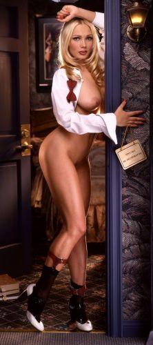 1997_11_Inga_Drozdova_Playboy_Centerfold