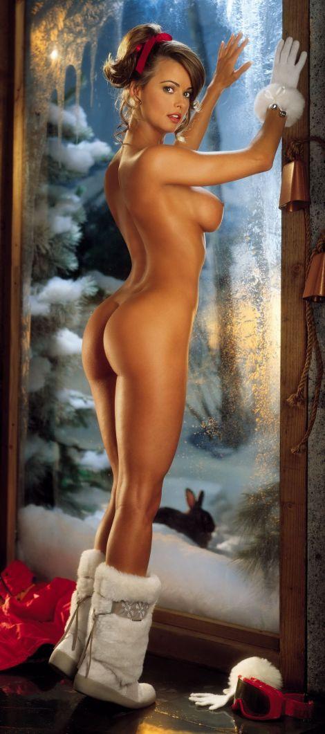 1997_12_Karen_McDougal_Playboy_Centerfold