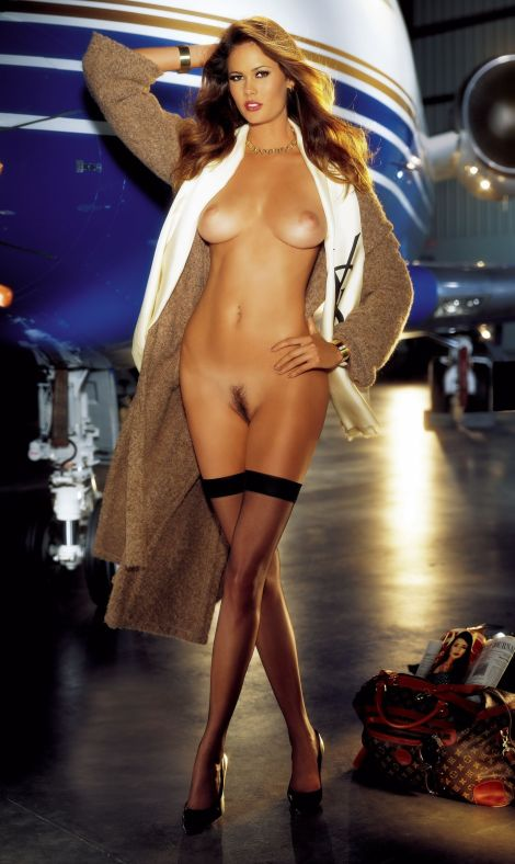 2000_12_Cara_Michelle_Playboy_Centerfold