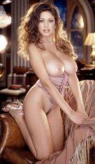 2001_03_Miriam_Gonzalez_Playboy_Centerfold