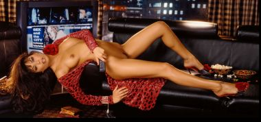 2002_06_Michele_Rogers_Playboy_Centerfold