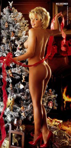 2002_12_Lani_Todd_Playboy_Centerfold