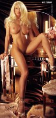 2003_02_Charis_Boyle_Playboy_Centerfold