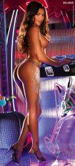2007_08_Tamara_Sky_Playboy_Centerfold