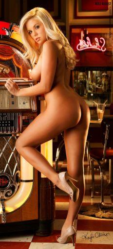 2008_08__Kayla_Collins_Playboy_Centerfold