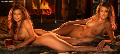 2008_12_Jennifer_and_Natalie_Campbell_Playboy_Centerfold