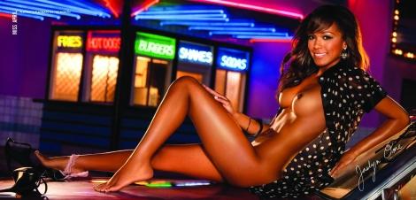 2013_04_Jaslyn_Ome_Playboy_Playmate