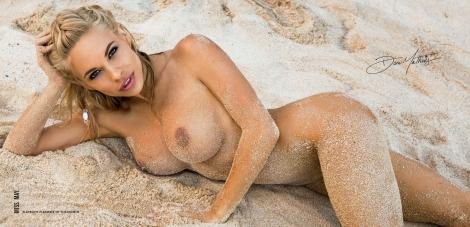 2014_05_Dani_Mathers_Playboy_Playmate