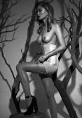 Natalie Morris Khoa Bui (3)