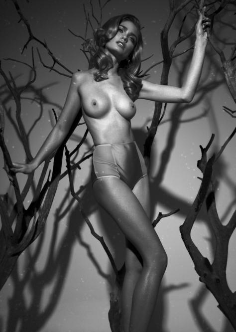 Natalie Morris Khoa Bui (4)