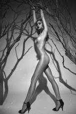 Natalie Morris Khoa Bui (5)