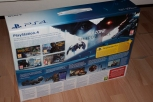 Console PlayStation 4 (2)