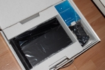 Console PlayStation 4 (3)