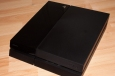 Console PlayStation 4 (5)
