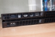 Console PlayStation 4 (6)