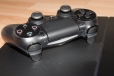 Console PlayStation 4 (7)