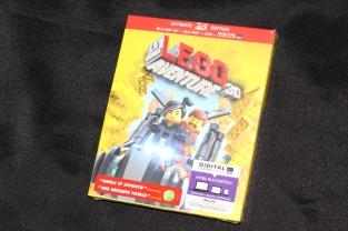 Lego Digipack (1)