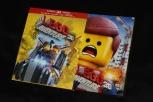 Lego Digipack (3)