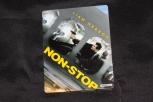 Non-Stop Steelbook (3)
