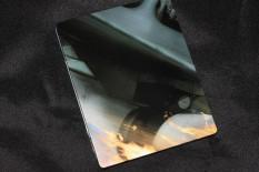 Non-Stop Steelbook (4)