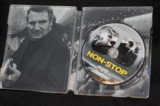 Non-Stop Steelbook (5)
