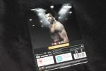 Rocky Steelbook (2)
