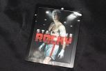 Rocky Steelbook (3)